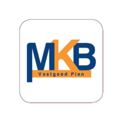 MKB Vastgoedplan