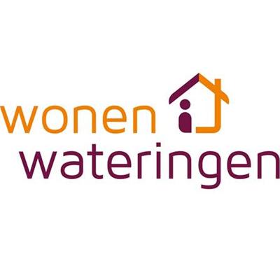 Wonen Wateringen
